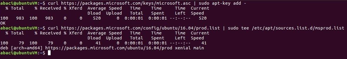 ubuntu_sqlserver6